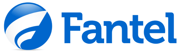 Fantel